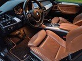 BMW MATOT