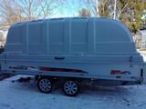 Rkk-trailer  R 4000.2