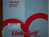 LinkBelt DIN 10B-1 rullaketju