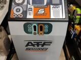 Atf spin 4500