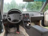MB C W202 180 ja 200 bensamallit