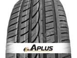 Aplus 255 60 R17 110V