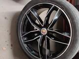 Audi RS6Replica