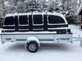 JJ-trailer 3500E