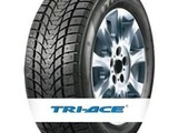 Tri-Ace 235 40 R 18 95V