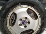 Accelera Saab