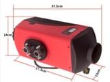 Air Heater 5kw