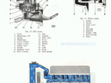 Volvo Amazon PV 142 144 145 P1800