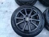 Dunlop Autec