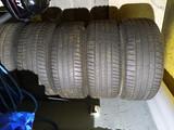 Bridgestone TuranzaT005