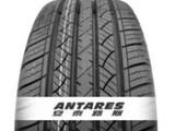 Antares 225 50 R 18 95V