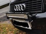Rigid E Series Pro 20 Spot Driving