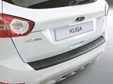 Ford Kuga vm. 2008-2013