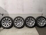 BMW OEM Style 244