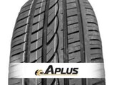 Aplus 185 60 R 16 86H