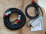 Ratio Electronic 11kW 16A