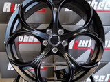 LS wheels 1664 5x112
