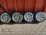BMW Orig Style 328
