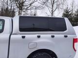 Ford Ranger Road Ranger