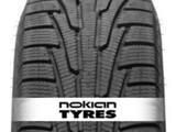 Nordman 235 60 R18 107R