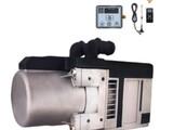 5 KW 12V diesel lämmitin