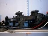 Lynx  E-tec 800