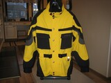 Ski-Doo Kelkkatakki, koko 52  L-XL