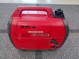 Honda EU 20i Generaattori