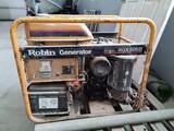Robin  RGX 505