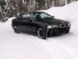 Bmw 330ci  Coupe e46