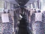 linja-auton
