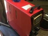 Parking heater  XMZ-D2