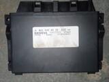 Mb e290td w210 Vaihteiston ohjausboksi