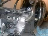 Auton varaosat