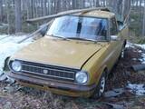 Ford Sierra Bmw Opel