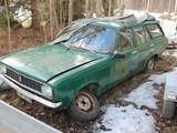 Bmw Opel Mb