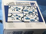 NMEA 200 Aloitus pakkaus