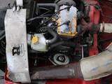 Rotax 494  moottori