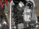 Solifer autom moottorin osia