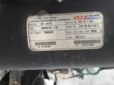 SAF SNK4218-11S