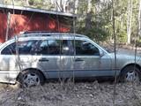 Mercedes-Bentz c