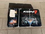 Koni Sport Kit Audi A4 B8