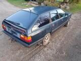 Audi 100 avant 2.0 dsl