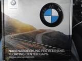 BMW keskikupit