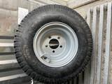 BKT 26x12.00-12 LG - 306