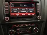 VW RNS 510 OEM VW RNS 510 NAVI BT DVD