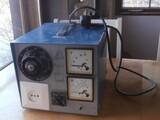 Finnmetrik 0-250V