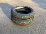 Bridgestone Batlax S21R