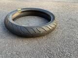 Pirelli Sportec M7RR