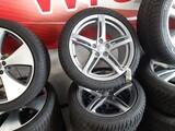 Dunlop Audi A5 18 kitkat Orig